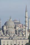 Istanbul Golden Horn Metro Bridge May 2014 8418.jpg