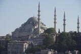 Istanbul Golden Horn Metro Bridge May 2014 8419.jpg