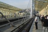 Istanbul Golden Horn Metro Bridge May 2014 8421.jpg