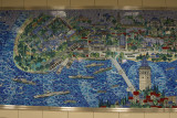 Istanbul Shishhane metro station May 2014 8426.jpg