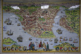 Istanbul Sirkeci metro station May 2014 6323.jpg