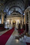 Istanbul Balikli Manasteri May 2014 9094.jpg