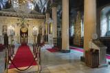 Istanbul Balikli Manasteri May 2014 9120.jpg