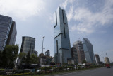 Istanbul Levent Buildings May 2014 6456.jpg