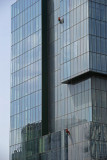 Istanbul Levent Buildings May 2014 6457.jpg