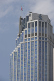 Istanbul Levent Buildings May 2014 6459.jpg