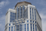 Istanbul Levent Buildings May 2014 6465.jpg