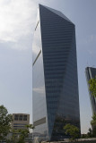 Istanbul Levent Buildings May 2014 6466.jpg