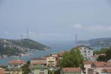 Hacıosman