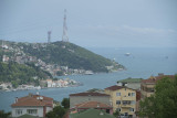 Istanbul Haciosman May 2014 6452.jpg