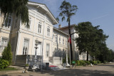 Istanbul Yildiz Palace and Park May 2014 8158.jpg