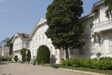 Istanbul Yildiz Palace and Park May 2014 8159.jpg