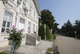 Istanbul Yildiz Palace and Park May 2014 8163.jpg