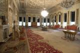 Istanbul Yildiz Palace and Park May 2014 8168.jpg