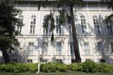 Istanbul Yildiz Palace and Park May 2014 8170.jpg