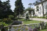 Istanbul Yildiz Palace and Park May 2014 8173.jpg