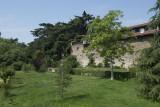 Istanbul Yildiz Palace and Park May 2014 8178.jpg