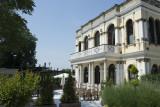 Istanbul Yildiz Palace and Park May 2014 8198.jpg