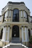 Istanbul Yildiz Palace and Park May 2014 8202.jpg
