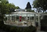 Istanbul Yildiz Palace and Park May 2014 8203.jpg