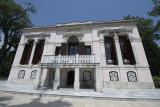 Istanbul Yildiz Palace and Park May 2014 8207.jpg