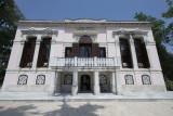 Istanbul Yildiz Palace and Park May 2014 8208.jpg