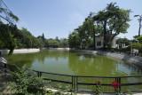 Istanbul Yildiz Palace and Park May 2014 8212.jpg