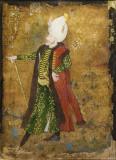 Istanbul Sanatimiz miniatures May 2014 8698a.jpg