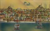Istanbul Sanatimiz miniatures May 2014 8707.jpg