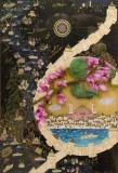 Istanbul Sanatimiz miniatures May 2014 8720.jpg