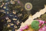 Istanbul Sanatimiz miniatures May 2014 8723.jpg