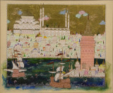 Istanbul Sanatimiz miniatures May 2014 8726.jpg