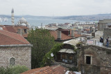 Istanbul Hans May 2014 9023.jpg