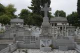 Istanbul Armenian graveyard May 2014 9145.jpg