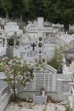 Istanbul Armenian graveyard May 2014 9148.jpg