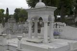 Istanbul Armenian graveyard May 2014 9150.jpg