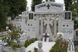 Istanbul Armenian graveyard May 2014 9151.jpg