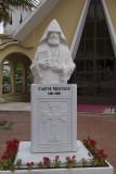 Istanbul Armenian graveyard May 2014 9152.jpg