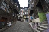 Istanbul some random shots May 2014 6220.jpg