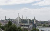 Istanbul some random shots May 2014 9340.jpg