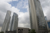 Istanbul Hilton and other high-rises May 2014 9335.jpg