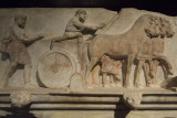Istanbul Archaeological Museum May 2014 8548.jpg