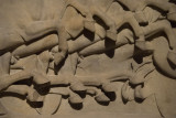 Istanbul Archaeological Museum May 2014 8571.jpg