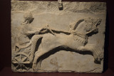 Istanbul Archaeological Museum May 2014 8573.jpg