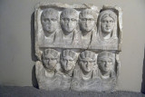 Istanbul Archaeological Museum May 2014 8562.jpg