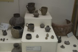 Istanbul Archaeological Museum May 2014 8590.jpg