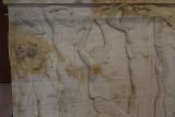 Canakkale Polyxena Sarcophagus Poliksena Lahiti May 2014 7914.jpg