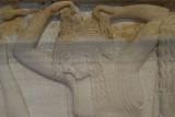 Canakkale Polyxena Sarcophagus Poliksena Lahiti May 2014 7920.jpg
