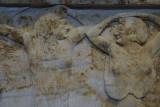 Canakkale Polyxena Sarcophagus Poliksena Lahiti May 2014 7923.jpg