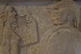Canakkale Polyxena Sarcophagus Poliksena Lahiti May 2014 7928.jpg